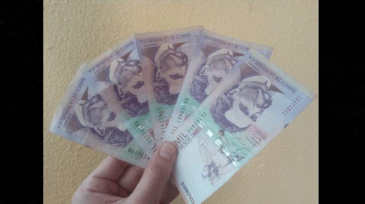 Recuperación de cartera: El salvavidas para enfrentar la crisis económica