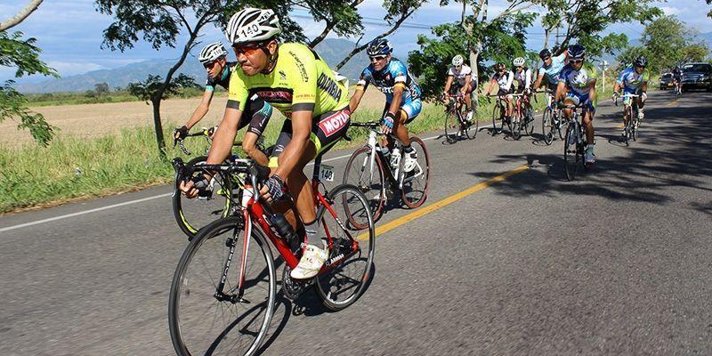 Secretaría de Salud apoyará con las pruebas Covid-19 en la Vuelta al Tolima