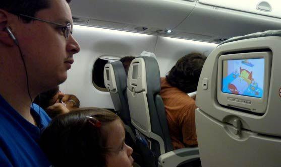 Vuelos internacionales de pasajeros se reactivarían a partir del Primero de septiembre