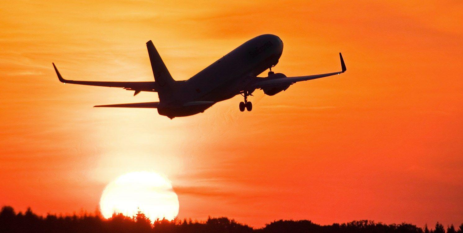 Entérese del permiso que deberán tramitar los colombianos para viajar a Europa