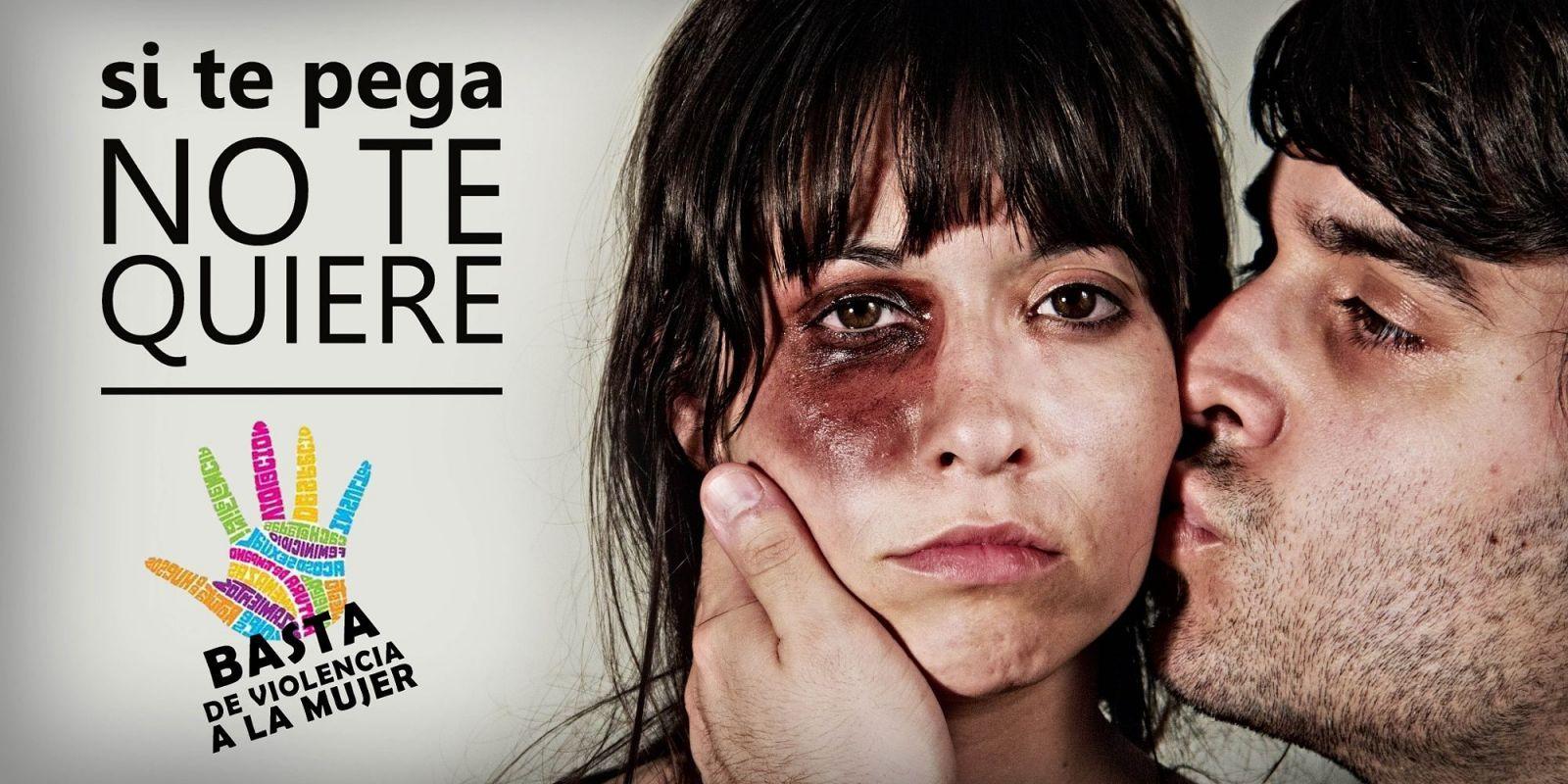 Casi 700 casos de violencia contra la mujer registra el Tolima en lo corrido del año