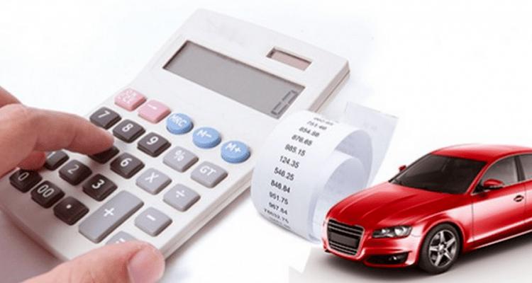 Aprobaron en la Asamblea los incentivos para el pago de impuesto de vehículos 2021