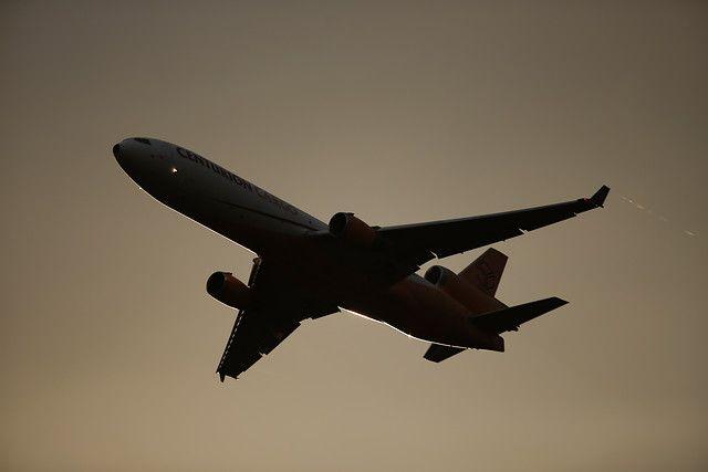 Visita de turistas extranjeros aumentó en 17,87 5 en julio