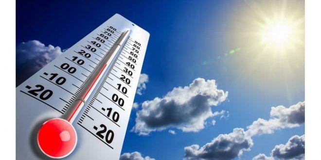 Protéjase del sol: En Ibagué hoy marcó 32 grados centígrados