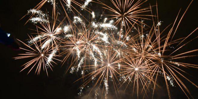 Música, deporte y cultura: Así se gozó la gente el cumpleaños 468 de Ibagué