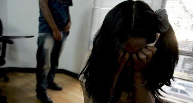 Purgará una condena de nueve años de prisión por actos sexuales contra su vecina de 21 meses de nacida