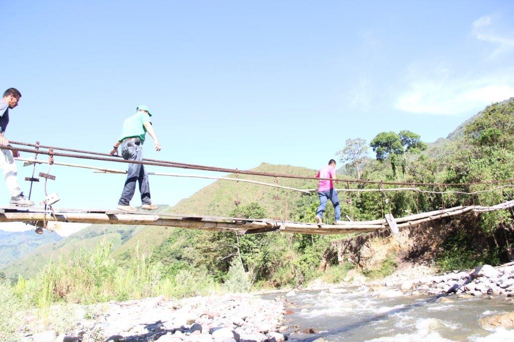 Los operadores turísticos del Tolima también deberán cumplir