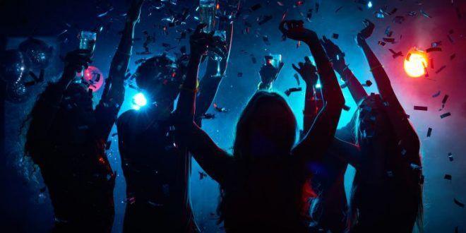 Bares y discotecas de Mirolindo y la 60 podrán extender horario nocturno