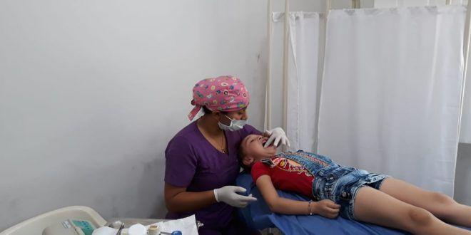 $7.500 millones se invertirán en 2019 para mejorar servicios médicos en Ibagué
