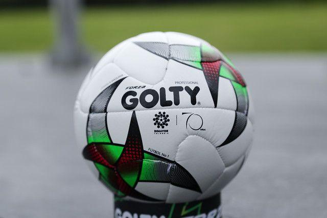 Fútbol profesional volverá en la tercera semana de septiembre en cada ciudad y sede de los equipos