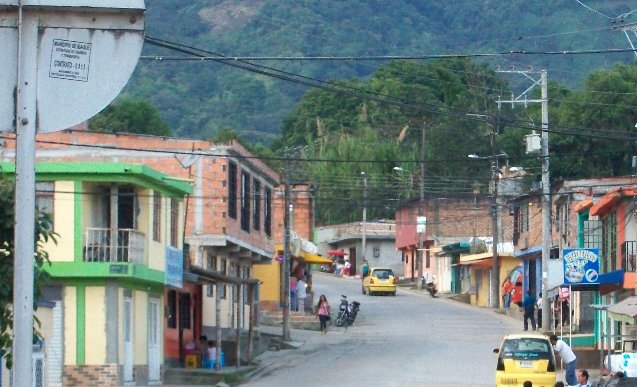 Luego de 40 años, legalizaron a siete barrios de Ibagué