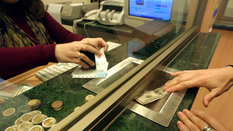 Alertan por irregularidades en cambio de divisas en aeropuertos del País