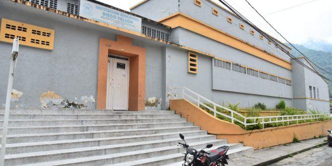 MinEducación asignó nuevo contratista para construir cinco colegios de Jornada Única