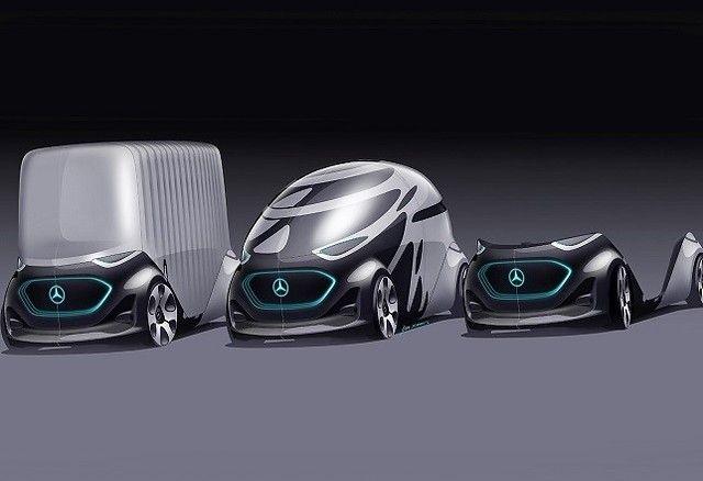 Donarán 20 millones de euros para incentivar la movilidad eléctrica
