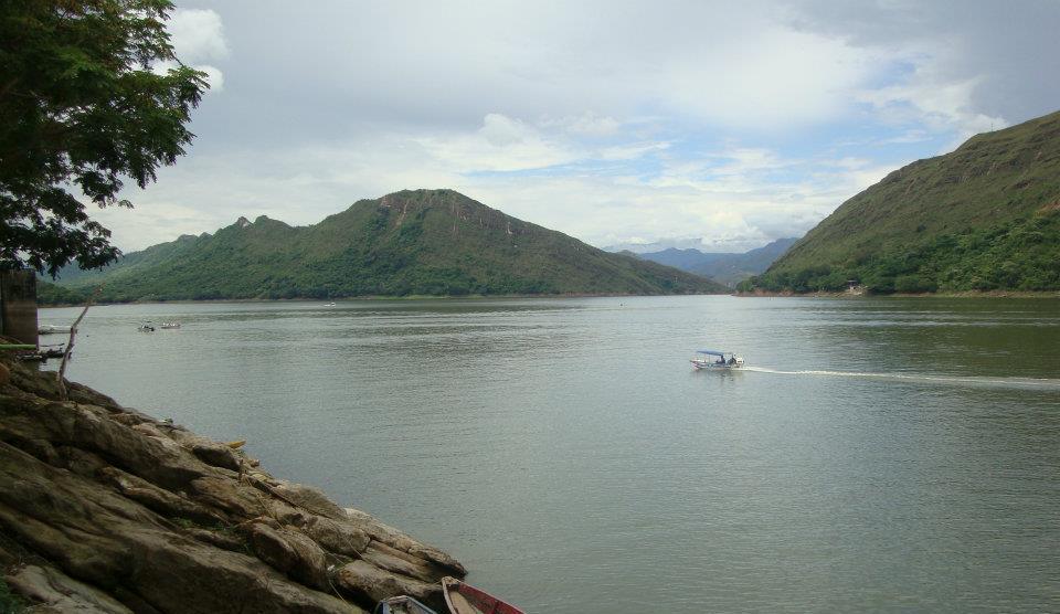 Treinta empresas de transporte fluvial estarían operando sin autorización