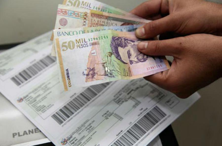 Confirmado: Se amplían los plazos para el pago de impuestos en Ibagué