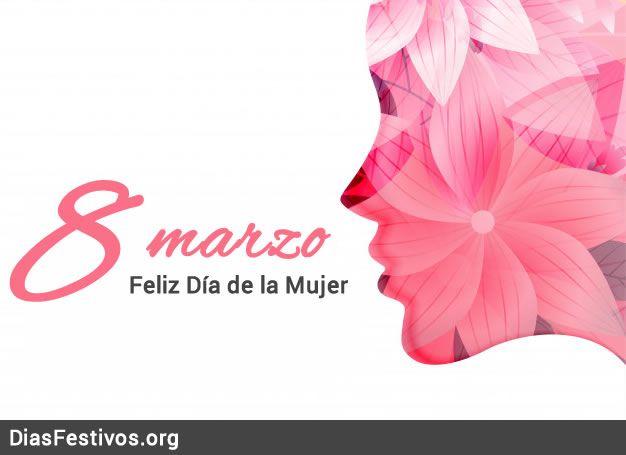 Programación especial para el 'Día de la Mujer'
