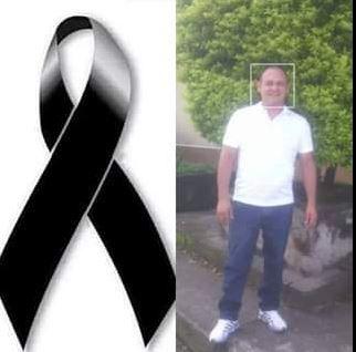 Taxistas de luto en Ibagué: Falleció un miembro del gremio