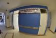 Inauguran Unidad de Salud Mental para prevenir suicidios en Ibagué