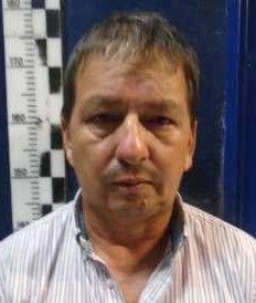Imputan nuevos cargos por feminicidio agravado tentado a empresario tolimense