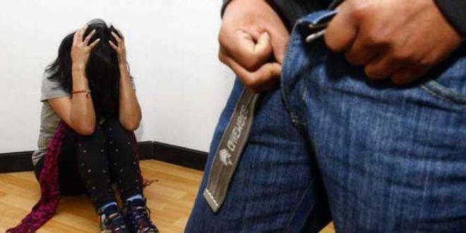 Mototaxista se hizo pasar por miembro de banda delincuencial para violar a una adolescente
