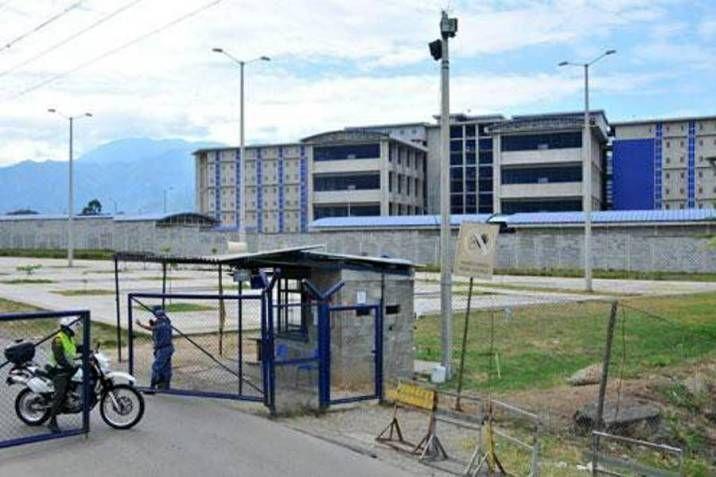 Internos de las cárceles del País volverán a recibir visitas