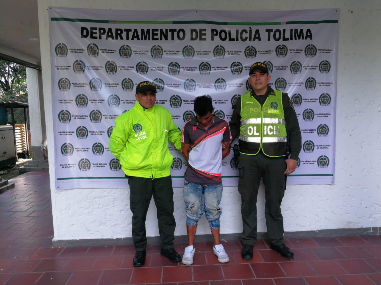 A la cárcel por homicidio de un joven en Lérida