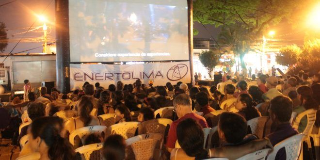 Cerca de dos mil personas han asistido a 'brigadas energéticas' de Enertolima