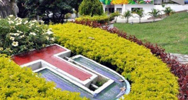 Universidad del Tolima celebra sus 74 años de vida institucional