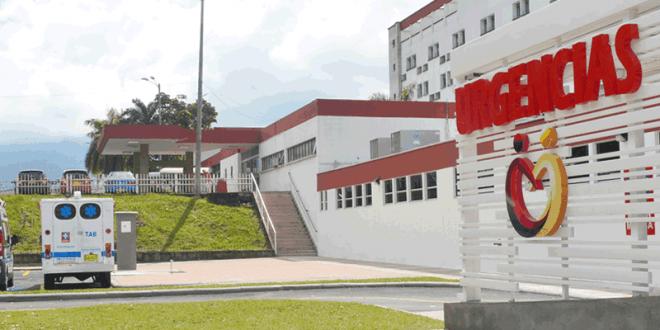 Gobernación solicita prórroga de 3 meses más a la intervención del hospital Federico Lleras Acosta