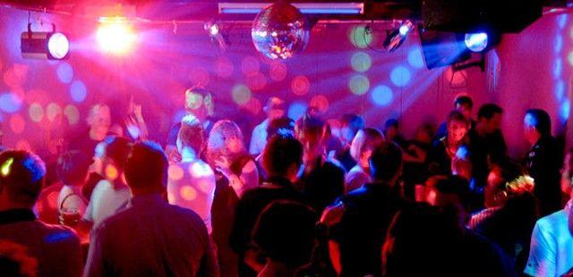 Habrá extensión de horarios en bares y discotecas durante las fiestas del folclor