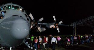 Aumentarán transporte aéreo entre Bogotá y Villavicencio por 'calamidad' en la vía al Llano