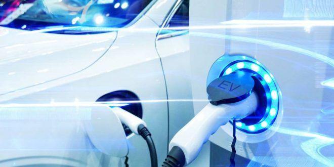 MinAmbiente: para el 2030 el 100% del transporte público será eléctrico