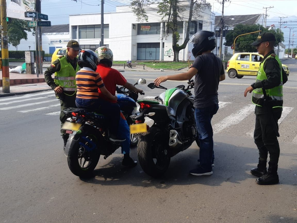 Homicidios en Ibagué disminuyeron un 10 % entre enero y mayo
