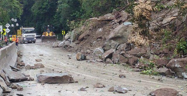 Declaran estado de 'calamidad' en la vía al Llano