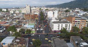 Estaciones, cambio de flota y arreglo de vías: Así será el nuevo sistema de transporte de Ibagué