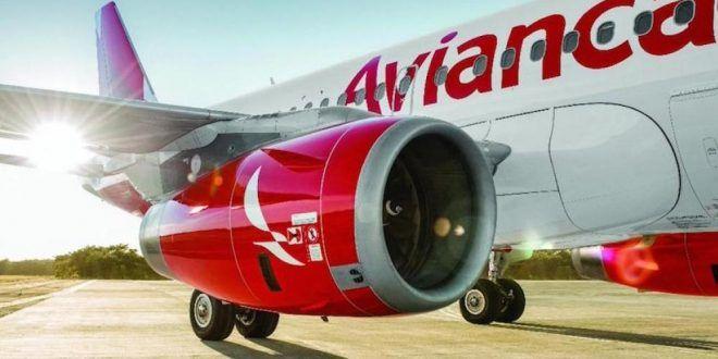 Un holandés es el nuevo CEO de Avianca Holdings
