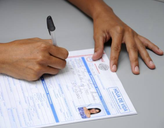 Ibagué ahora es la sexta ciudad con mayor desempleo en Colombia