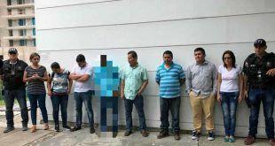 Juez prorrogó aseguramiento para cinco ex empleados del Banco Agrario por fraude millonario en el Tolima