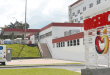 Hospital Federico Lleras Acosta volverá en agosto a ser administrado por la Gobernación