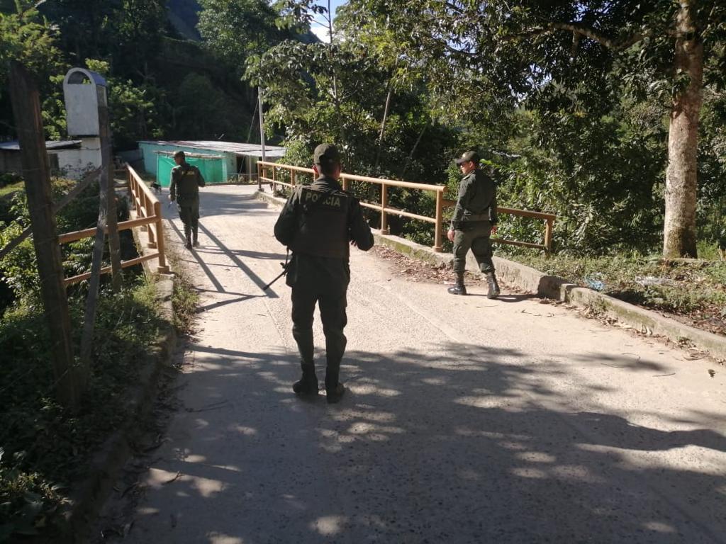 Treinta y tres capturados en operativos de la Policía durante la segunda semana de julio