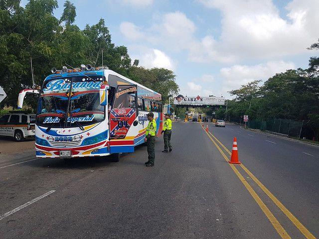 Más de 360 mil pasajeros movilizaron terminales de Ibagué, Neiva y Villavicencio el pasado puente