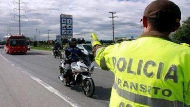Violación del aislamiento preventivo deja cerca de 600 multas e inmovilizaciones en el Tolima