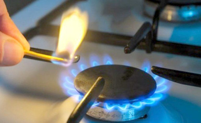 Recuerde: Por 16 horas habrá suspensión del gas en Ibagué entre sábado y domingo
