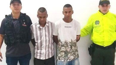 A prisión por homicidio de comerciante ibaguereño