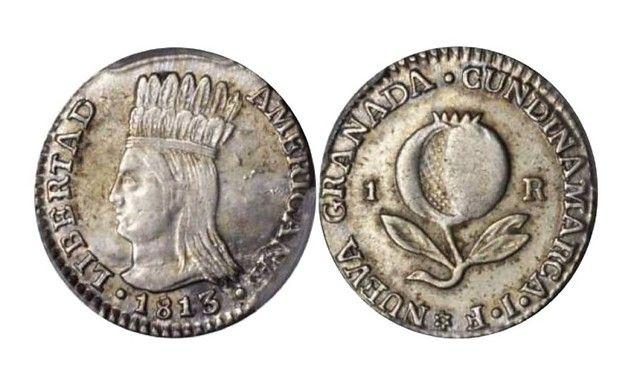 Desde enero circulará la moneda de $10 mil, en conmemoración del Bicentenario de la Independencia