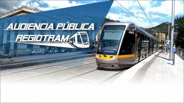 Publican términos para adjudicar contrato de tren de cercanías en Bogotá y otros municipios