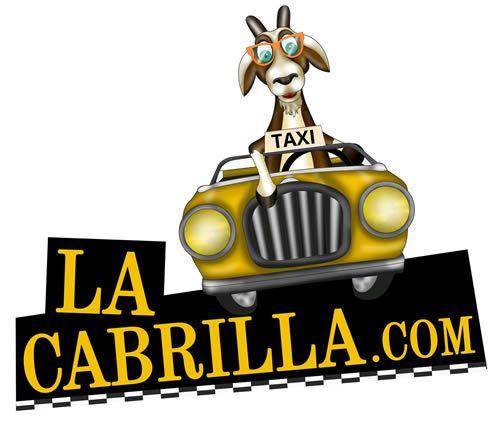 La Cabrilla
