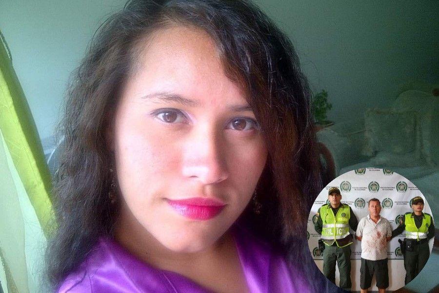 Ocho feminicidios esclarecidos por la Fiscalía este año en el Tolima