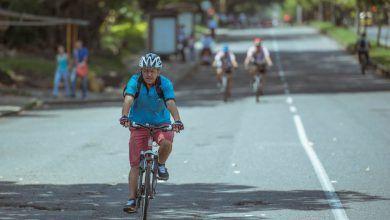Aplazado del 'Día sin carro y sin moto' en Ibagué